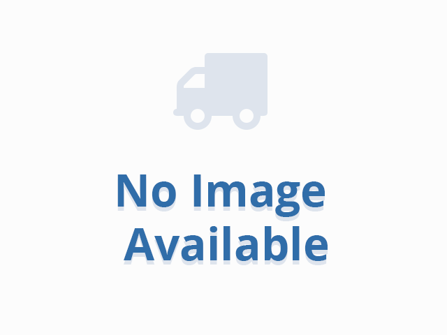 2016 Silverado 3500 Regular Cab 4x2, Cab Chassis #209415TA - photo 1